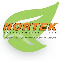Nortek Environmental, Inc.
