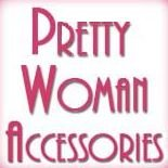 Pretty Woman Accessories, Inc.