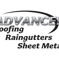 Advanced Roofing & Raingutters