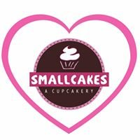 Smallcakes of Chicago Lakeview