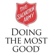 The Salvation Army of Melbourne, Florida
