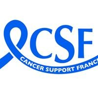Cancer Support France - Charente Plus