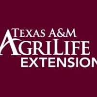 Texas A& M Agrilife Extension- Wise County