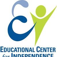 ECI - Educational Center for Independence, Inc.