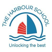 The Harbour School Hong Kong