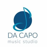 Da Capo Music Studio