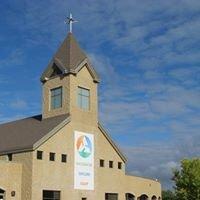 Word of Peace Lutheran Church