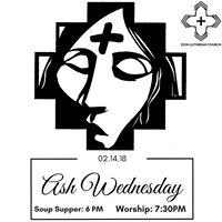 Zion Lutheran Church - Portland, Oregon