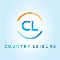Country Leisure Manufacturing