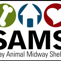 SAMS Stray Animal Midway Shelter