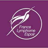 France Lymphome Espoir