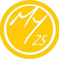 My25 by Mainstay
