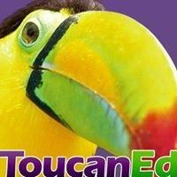 ToucanEd
