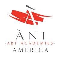Ani Art Academies America