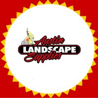 Austin Landscape Supplies