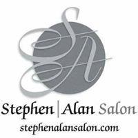 Stephen Alan Salon