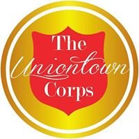 The Salvation Army Uniontown