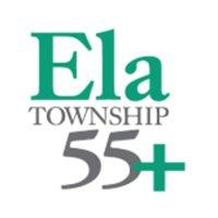 Ela Township 55+