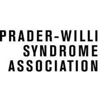 Prader-Willi Syndrome Association of Colorado