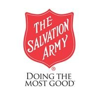 The Salvation Army of DeKalb County