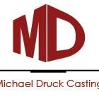 Michael Druck Casting & The Extras Factory - Casting Calls