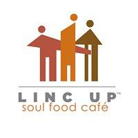 Linc Up Soul Food Cafe