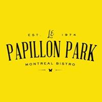 Le Papillon Park