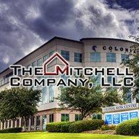 The Mitchell Company