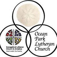 Ocean Park Lutheran Church