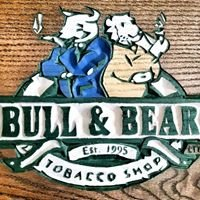 Bull and Bear of Naperville