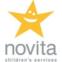 Novita Autism Early Intervention Program