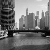 Lock Chicago Escape Rooms