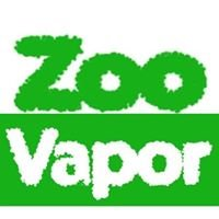 Zoo Vapor - Parma Heights, OH