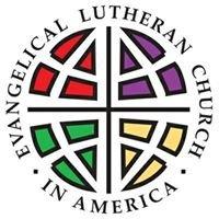 Spanaway Lutheran Church