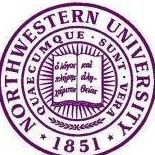 Northwestern University Physical Therapy Alumni Association