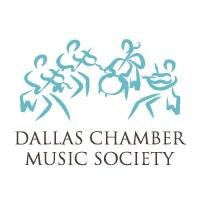 Dallas Chamber Music Society