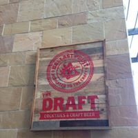 Ballast Point Brewing and Spirits Beer Garden at Petco Park