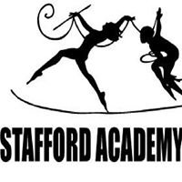 Stafford Academy of Dance LLC