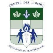 CLSM - Centre des Loisirs des Sourds de Montréal