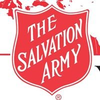 The Salvation Army Moline IL