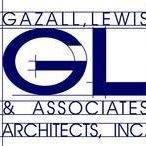 Gazall Lewis Architects