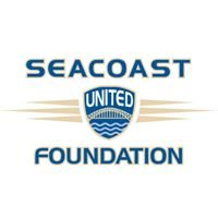 Seacoast United Foundation