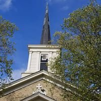 First Congregational Church of Geneva, United Church of Christ