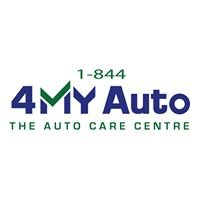 4My Auto