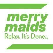 Merry Maids McHenry County