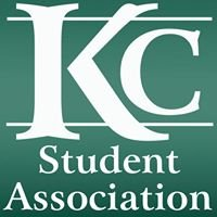 Kishwaukee College Student Associations
