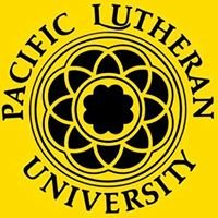 PLU Marriage and Family Therapy Program