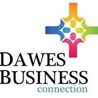 Dawes Business Connection
