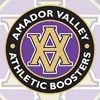 Amador Valley Athletic Boosters Club