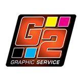 G2 Graphic Service, Inc.